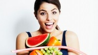 Fruit could lower risk of depression in women