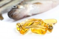 How high can high-end omega-3 go?