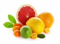 CP Kelco's pectin is mainly produced from citrus peel