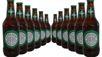 Coopers' figures strong in face of bad year for Aussie beer