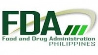 Philippines FDA sets out to fast-track licensing and registration