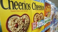 General Mills opens Shanghai development centre to boost China market