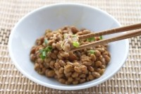 JBSL's NSK-SD ingredient is fermented from the original Bacillus subtilis natto strain. Image: © iStockPhoto / yumehana