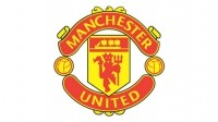 Man United and Malaysian halal e-tailer kick off global partnership