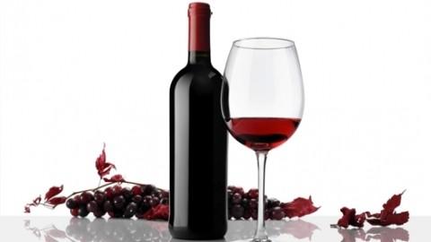 Wine consumption essay