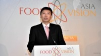 Chee Hong Tat, Singapore's minister of state for health