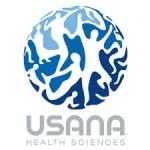 Fallout in China from Nu Skin affair depresses Usana's Q2 results
