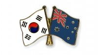 Food and grocery keen to tap into new Aus-Korea trade deal