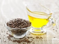 Flaxseed supplements linked to improved blood pressure: Meta-analysis