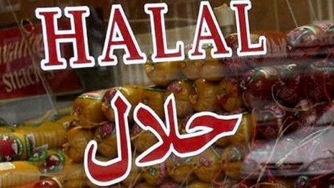 Halal Fast Food In Philippines