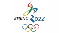 Yili named official dairy for 2022 Winter Olympics