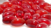 Acasti awarded Chinese krill patent as it eyes Far East expansion