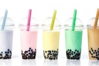 Bubble tea brands banned by Singapore for unapproved chemical content