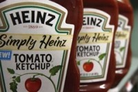 Heinz' China sell-off is company's second loss-making deal in a decade