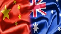 China's growing appetite fuelling Australian red meat exports