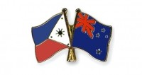 Philippines and New Zealand establish food safety pact