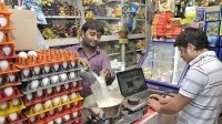 Indian retailing really could take off once mom and pop get a website