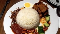 Malaysia must end 24-hour dining to curb obesity crisis