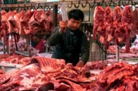 Subsidies to rise while pork production still falls short of demand