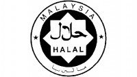 China's food safety lapses create a halal opportunity for Malaysia