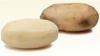 Fsanz calls for opinions on GM potato that produces less acrylamide
