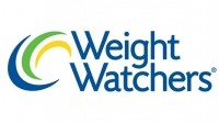 Weight Watchers to launch cake mixes and soups in India