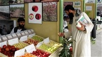 IFAD funds poverty-reduction measures in Afghanistan, Bhutan