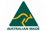 More Americans than Aussies prefer Australian-made products