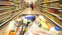 Grocers dismiss latest call by academics for nutrition tax as 'lunacy'