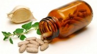 Two regulatory documents open up 'nutritional supplements' category