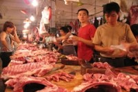 World looks to China for clues about global pork strength