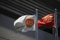 GSK scandal should prompt China to reflect on wider pharma corruption