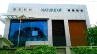 Indian plant central to Naturex drive to boost emerging markets