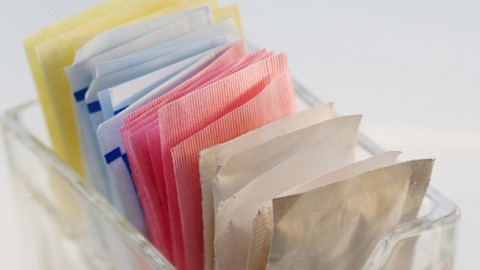 negative impacts of artificial sweeteners on our health Millions of people use aspartame, the artificial sweetener known as nutrasweet™, with these assumptions in mind  in reality, aspartame poses a public health threat aspartame side effects the components of aspartame can lead to a wide variety of ailments some of these problems occur gradually while others are immediate, acute reactions.