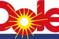 Dole sale nears completion, president moves to Itochu