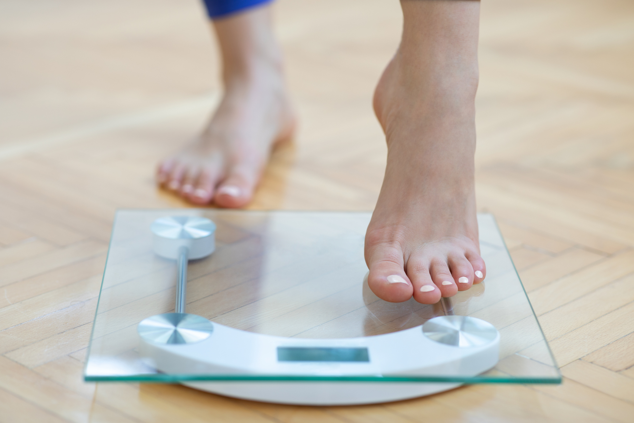 Weight loss Lutein supplements may enhance benefits of low-calorie diet: RCT thumbnail